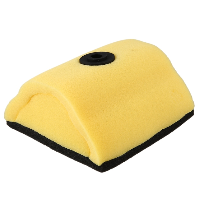 Motorcycle Air Filter Cleaner  1