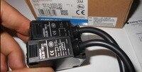 Frete grátis sensor E3JK-TR11C sensor E3JK-TR11-L E3JK-TR11-D 1/conjunto interruptor fotoelétrico sensor