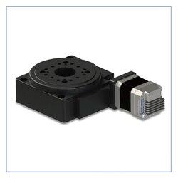 Turntable Module with 42 57 Closed-loop Absolute Encoder Stepper Servo Motor CAN/485