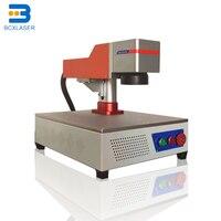 A máquina nova da marcação do laser do estilo 2019 é muito popular no europeu|Peças de ferramentas| |  -