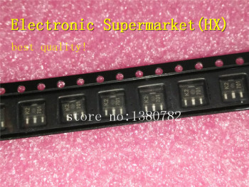Free Shipping 50pcs/lots RD01MUS1 K2 SOT-89 IC In stock! free shipping 5pcs fa5571n in stock