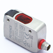 Sensor switch LR-ZB250CP Warranty For Two Year new original xsda600539 warranty for two year