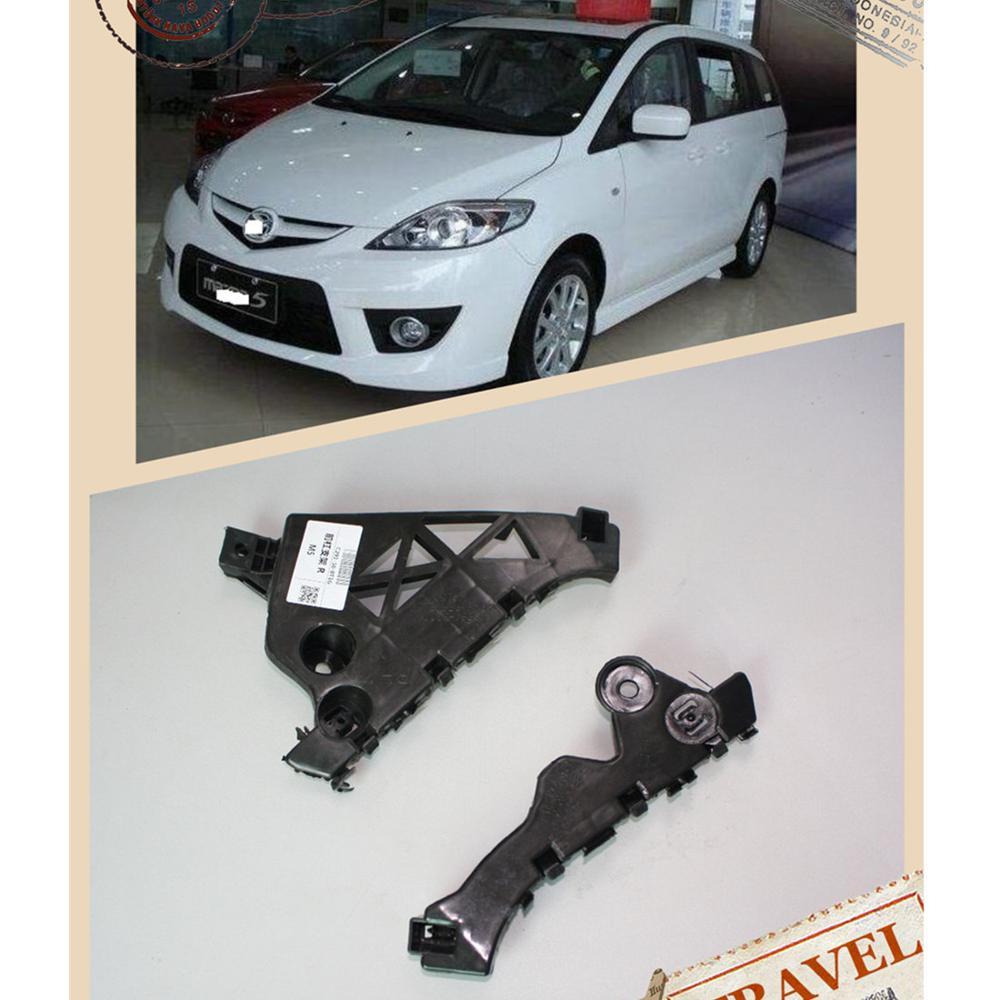 Kelebihan Kekurangan Mazda 5 2007 Review