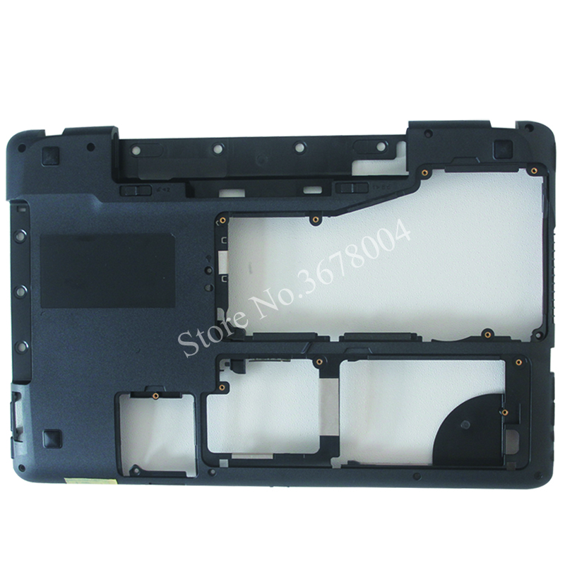 New Bottom <font><b>case</b></font> for <font><b>Lenovo</b></font> Ideapad <font><b>Y560</b></font> Y560A Y560P 15.6