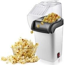 Air corn per Maker, Electric Hot Air corn Machine-1200W, Oil-Free