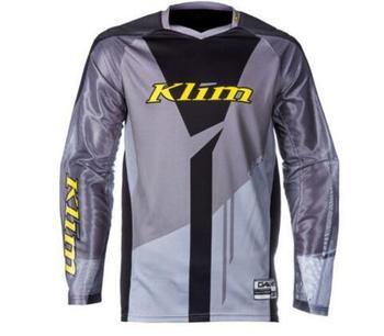 2020NuevoEl equipo invierno 2020 negro Ciclismo bicicleta pantalones para Hombre Ropa de...