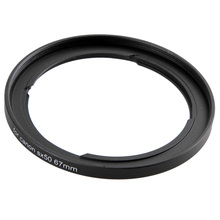 Camera Lens Adapter Ring SX50 to 67mm FA DC67A For Canon PowerShot SX520 SX70 SX60 SX50 HS Mount Lens Hood 67mm Filter