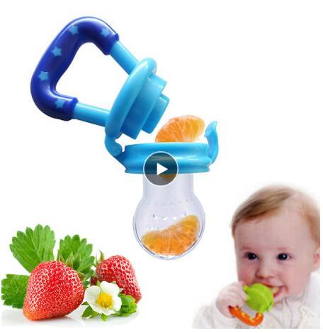 Learn Feeding Drinking Water Straw Handle feeding bottle tool Baby Nipple Fresh Food Milk bottles Feeder
