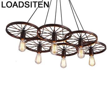 Hanglampen Led Avrupa Lampen Modern Armatür Suspendu Lampara Colgante Parlaklık E Pendente Para Sala De Jantar Asılı Lamba