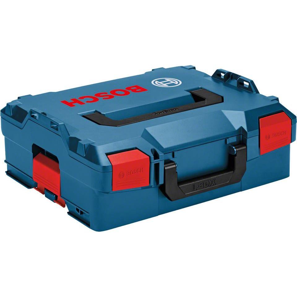 Case BOSCH L-BOXX 136 (1 600 A01 2G0) Professional