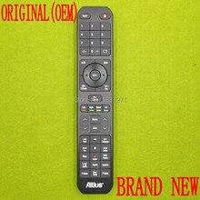 Mando a distancia Original para tv lcd, ATVU48 1015, ATVU42 515, B48 63UHDF, ATV50F 415, ALTIUS K42DLT1F BAUHN