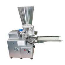Оборудование из нержавеющей стали для производства макарон машина