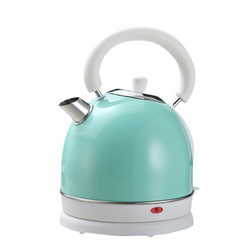 220V Electric Kettle Safety Automatic Power Off 304 Stainless Steel Electric Kettle for Home Water Kettle Electric Teapot