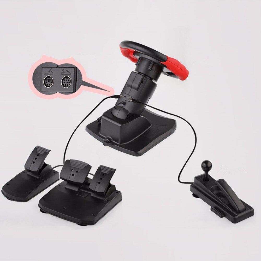 10 шт. в партии 2,4 ГГц беспроводной Bluetooth геймпад контроллер геймпад джойстик с приемником для nintendo для GameCube - 4