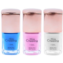 Nail Polish Edge Protection Spill-proof Glue Quick-drying Anti-dirty Anti-freezing Peel Off Art Latex Cuticle Guard