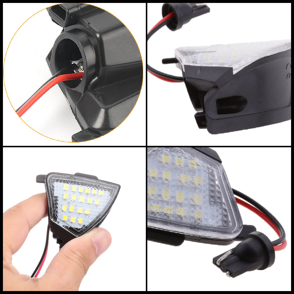 Eos 5 Replacement Lamp