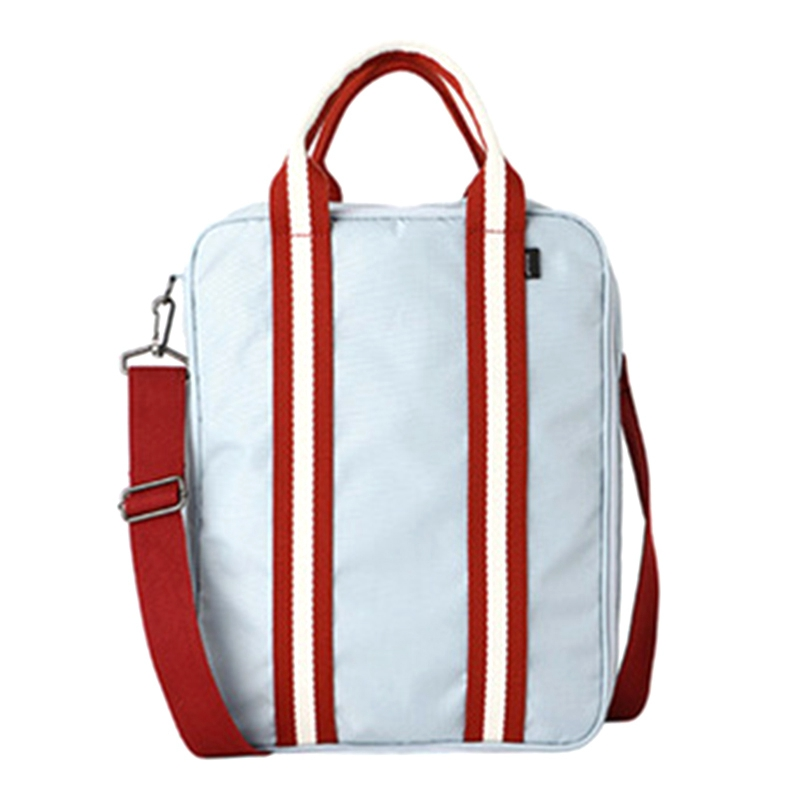 Duffle Bag Suitcase and Travel Bag Small Luggage Bag Business Travel Weekend Tote Bag Novice Travel Storage Bag