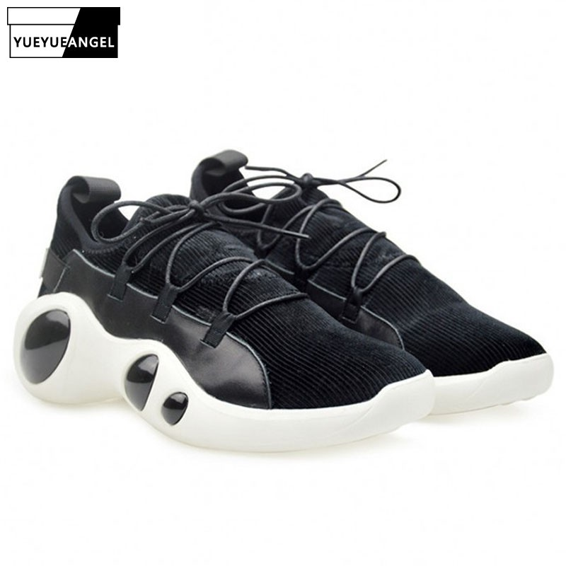 Genuine Leather Sneakers Men Breathable Casual Shoes Fashion Brand Top Quality Lace Up Height Increasing Footwear Zapatos Hombre