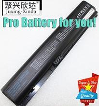 Аккумулятор для ноутбука hp pavilion dv9000 dv9100 dv9200 dv9300