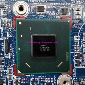 Image 4 - Véritable 683495 001 683495 501 683495 601 HM76 carte mère pour ordinateur portable HP 4440s 4540s Series