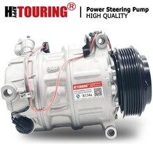 Für PXC16 ac kompressor range rover sport LR4 Land Rover CPLA19D629BE CPLA19D629BF LR035761 LR057692 LR068128 LR086043 LR112585