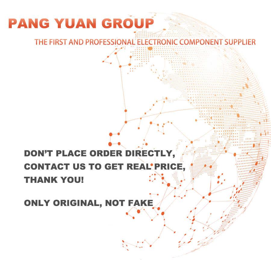 Nieuwe Originele Voorraad FCN-235D068-G/Ea (0.05 Usd Is Niet De Werkelijke Prijs, contact Ons Om Real Pricing)