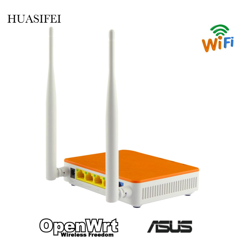 Беспроводной маршрутизатор openwrt padavan, прошивка 2,4 ГГц, Wi-Fi MT7620A 300 Мбит/с, Wi-Fi ретранслятор 64 Мб DDR3 32 пользователя RJ45 802.11n/b/g