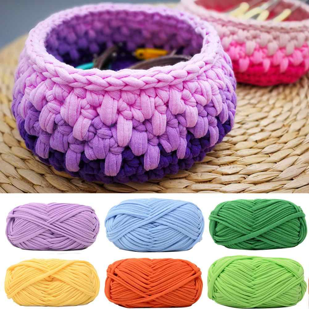 Free Pillow Dolls To Crochet | Crochet Angel Doll Patterns - Dem ... | 1001x1001