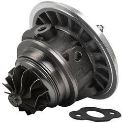 RHF55V rdzeń turbosprężarki Chra VBA40016 dla Isuzu i dla GMC W 5.2L 4HK1 29006N6520 8980277735 w Sprężarki od Samochody i motocykle na