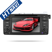4 Core Car DVD Touch Screen Car Radio Two Din Bluetooth Car Multimedia Player Stereo For BMW 320i E46 M3 MG ZT Rover 75 318 325i android 7 1 car dvd player stereo radio ips screen gps navigation for bmw e46 m3 mg zt quad core 2g 16g bulit in carplay