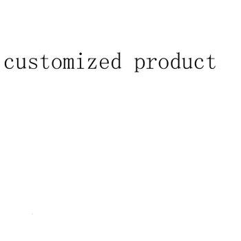 Spersonalizowany produkt dla Roy tanie i dobre opinie COTTON Termiczne BX74 Pasuje prawda na wymiar weź swój normalny rozmiar Moc suche about 410g
