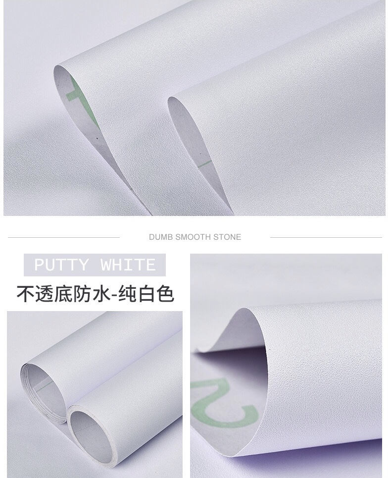 Price Difference Additional Pay On Order(Static film A+B each 80×180 cm,2 pieces pure white film with glue 80×180 cm, 4 pieces )