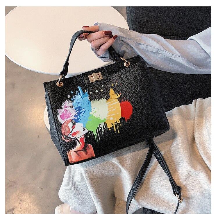 Totes Handbags Women Famous Brands