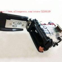 Оригинальная крышка батареи для CANON PowerShot G9 X G9X G9-x цифровая камера запасная часть