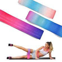 3 Maten Resistance Bands Fitness Gom Workout Loop Yoga Gym Krachttraining Band Atletische Fitnessapparatuur Bands Expander Hot(China)