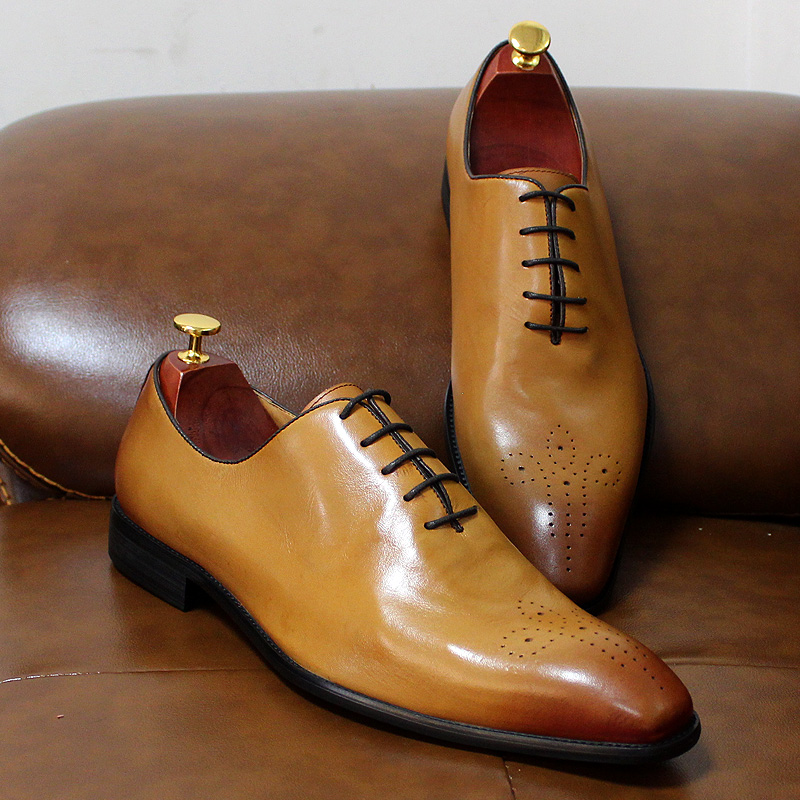 mens oxford shoes 6