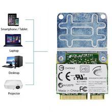 Broadcom BCM970015 BCM70015 HD Crystal Hardware Video Card 1080p TV/Notebook Mini AW-VD920H
