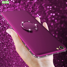 Phone Case for OPPO A83 A59 A57 A39 A53