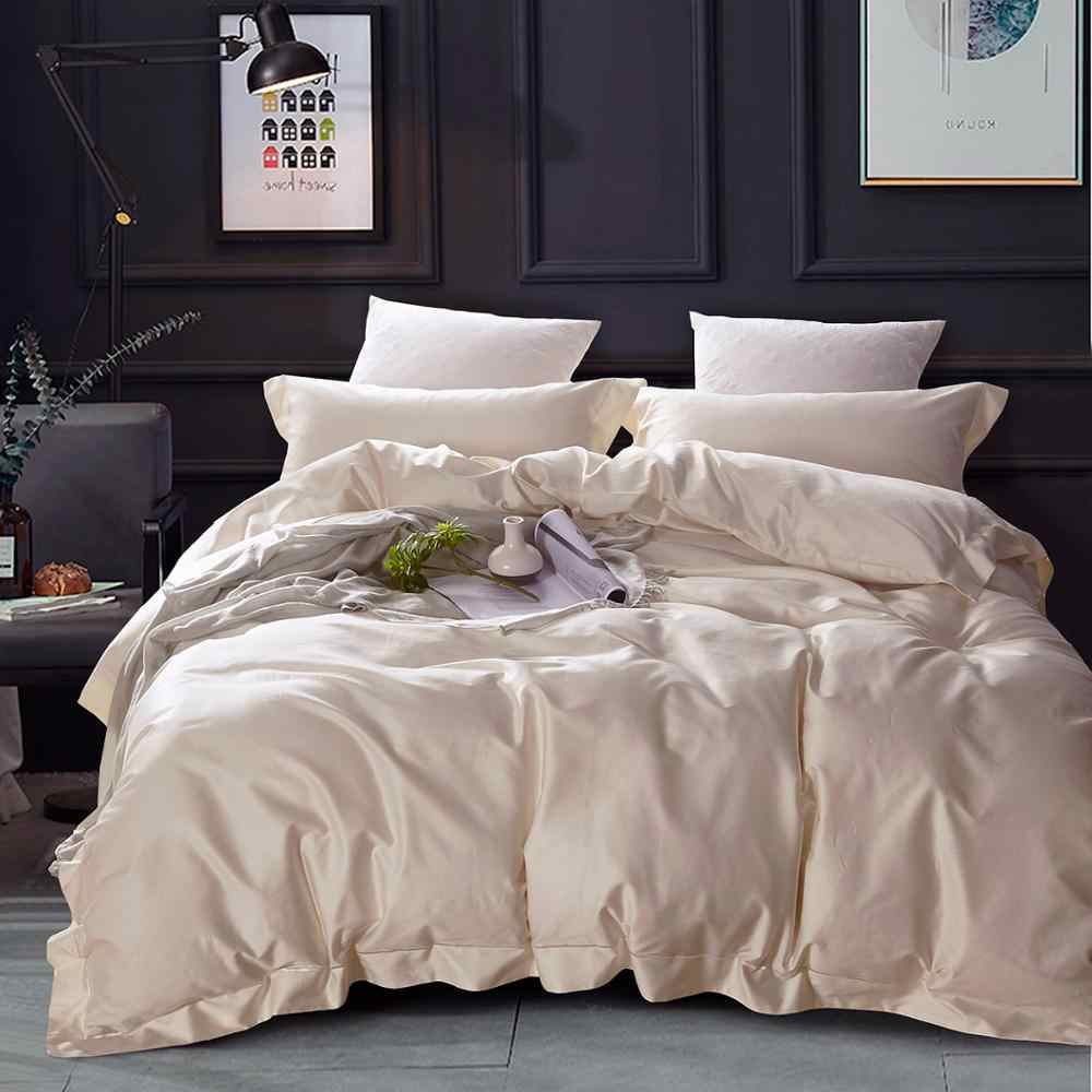 True Luxury 1000 Thread Count 100 Egyptian Cotton Percale Cotton Queen Bedding Set Sheet Set Aliexpress,What Does Paint To Match Mean