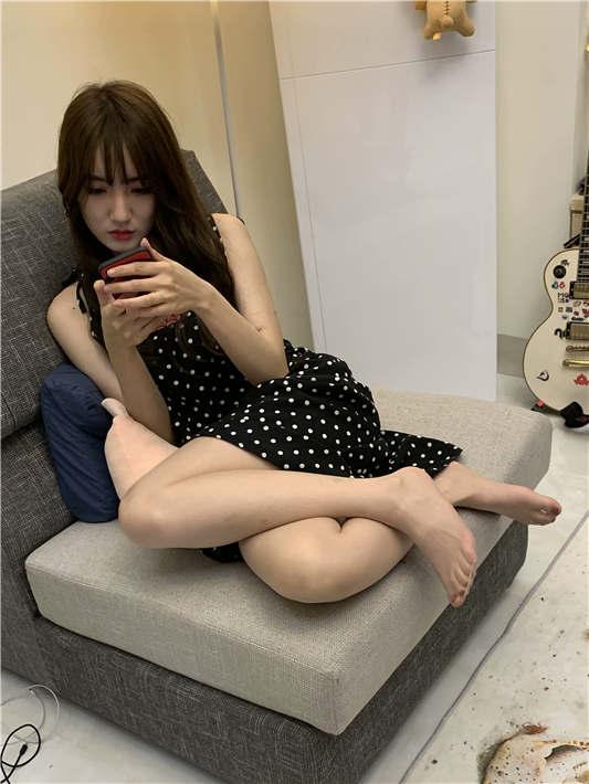 lustforlive丝足控大爱10部合集[238P/38V/2.4G]