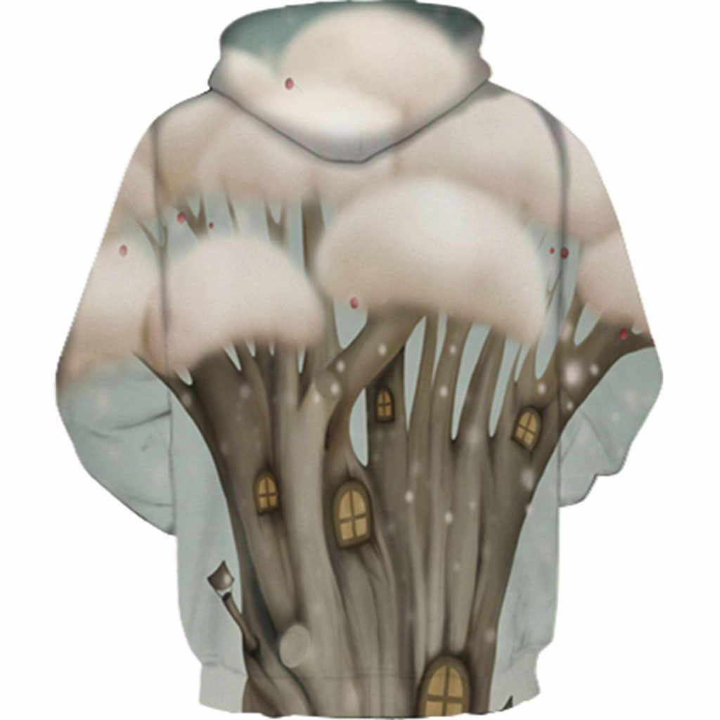 Повседневный пуловер женские осенне-зимние парные свитера с длинным рукавом градиентная блузка с круглым вырезом на шнурке толстовки женские sudaderas mujer
