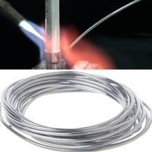 2mm Copper Aluminum Flux…
