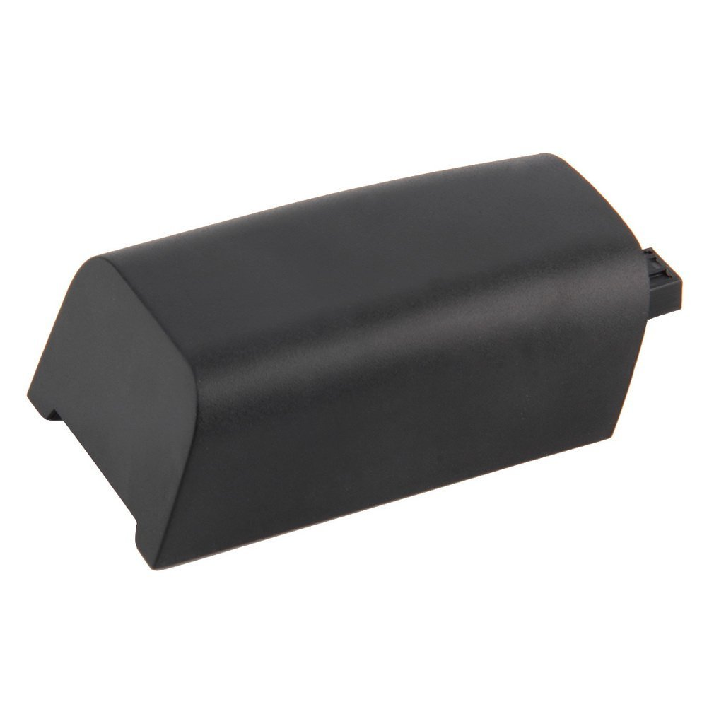 11,1 V 1600mAH Li-Po мощные аккумуляторные ячейки для Parrot для Bebop Drone 3,0 распродажа NO 1