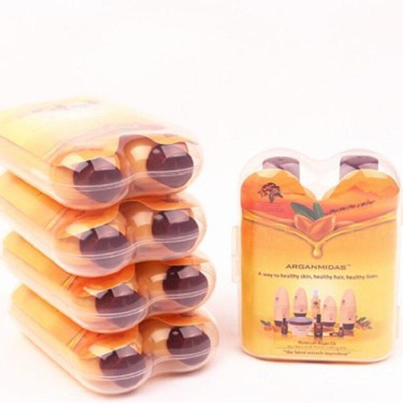 Купить с кэшбэком 1000ml Chocolates Brazilian Keratin Hair Treatment Formalin 5% Straightener and Treatment for Damaged Hair+Free Travel Kit Gifts