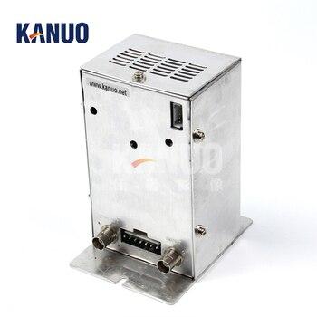 AOM Driver I124020/I124001/I124012 for Noritsu QSS 30/32/33/34/35/37 Minilab Digital Photo Printer Part Accessories