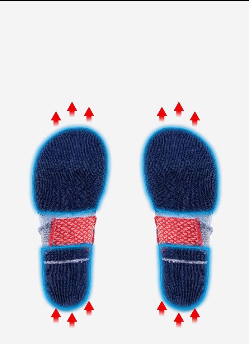 跑步训练袜_07
