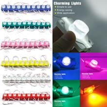 Smd3030 светодиодный модуль светильник 20 s коммерческая реклама