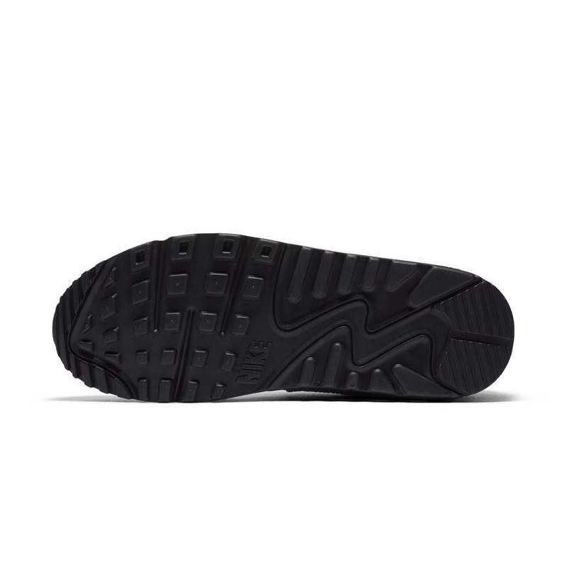 Nike Air Max 90 Originale Scarpe Per Bambini Nuovo Arrivo di Aria Cuscino Bambini Runningg Scarpe Traspirante scarpe Da Tennis di Sport #325213-132