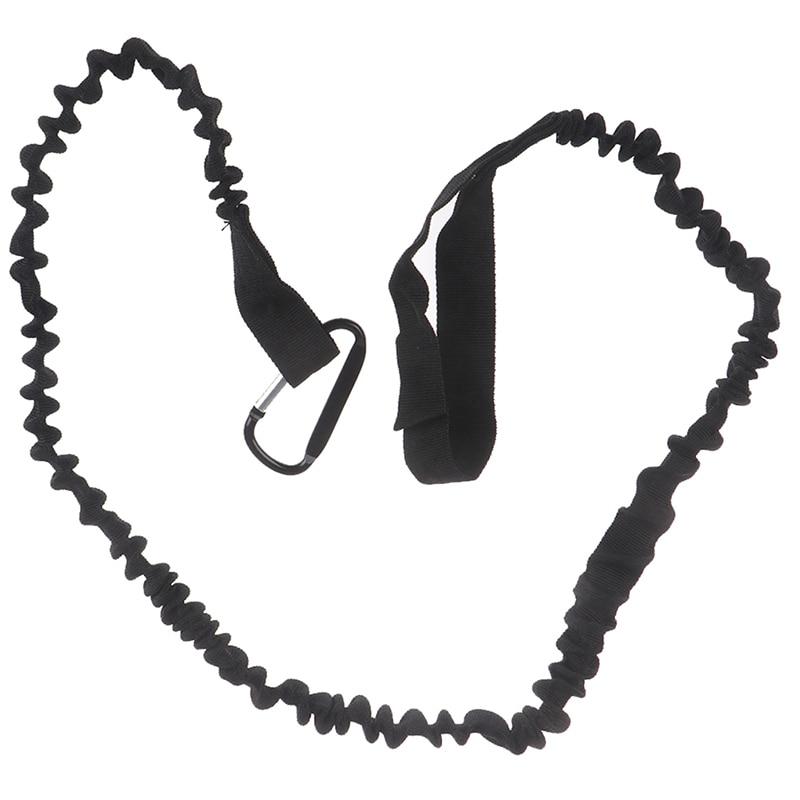 Тканевый шнур для каноэ и весла из ткани Оксфорд, шнурок для доски для серфинга, шнурок для гребных лодок, удочка, Аксессуары Для Каяка