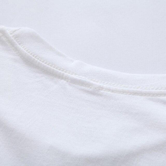 Sexe et la ville Tv Show t-shirt Cool décontracté fierté t-shirt hommes unisexe nouvelle mode t-shirt livraison gratuite hauts ajax 2018 drôle